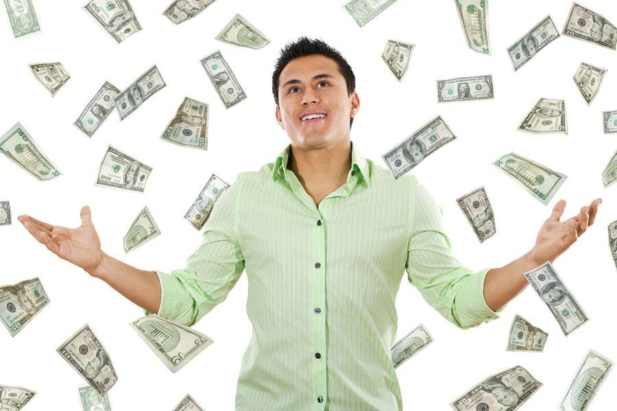 Ganar-dinero-donando-esperma
