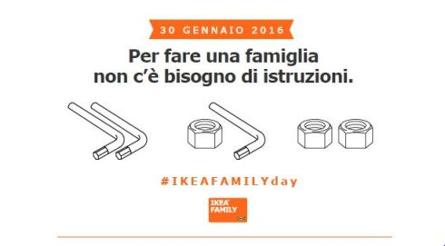 IKEA-Italia-Family-Day