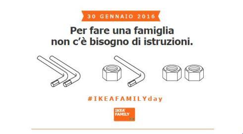 IKEA-Italia-Family-Day