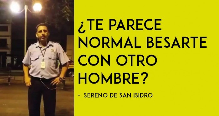 Sereno-de-San-Isidro-700x372
