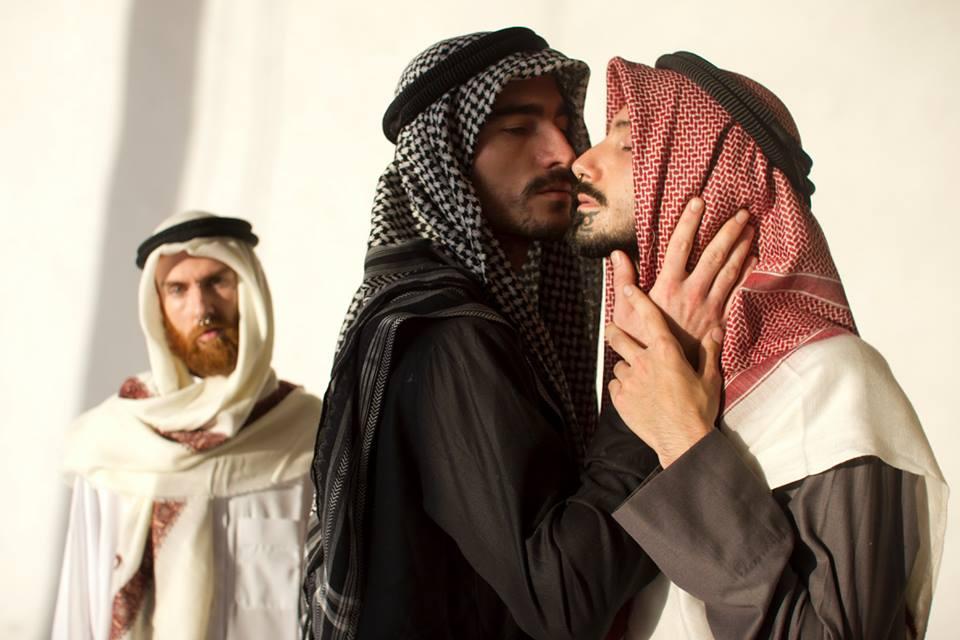 Tareq Sayed Rajab (28)