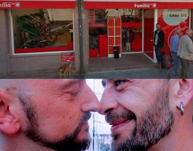 agresion-homofoba-santiago-matrimonio-gay