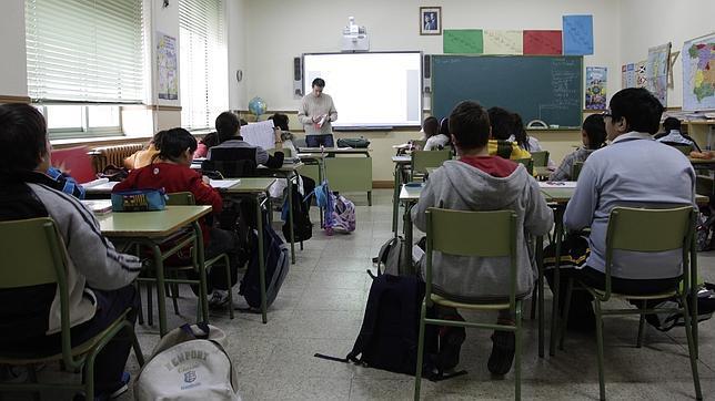alumnos_colegio