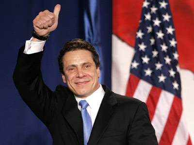 andrew-cuomo-is-about-to-announce-fraud-charges-against-lehmans-accountant-ernst-and-young