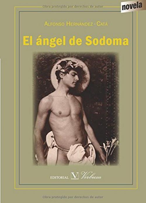 angel_de_sodoma