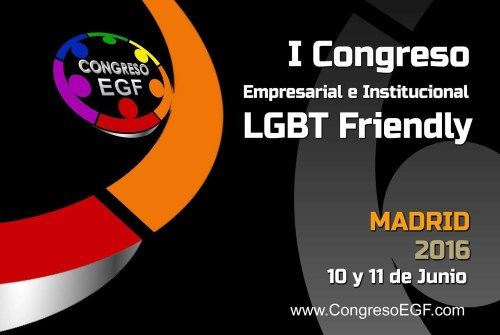 congreso_empresarial_lgtb_friendly