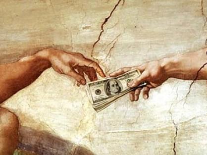 corrupcion-vaticano