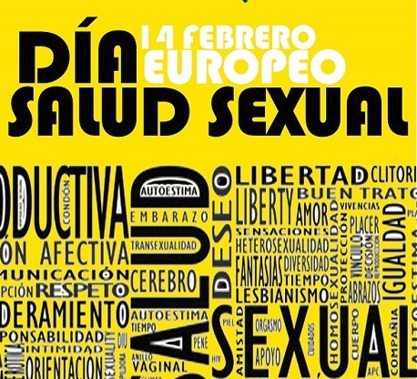 educacion-sexual