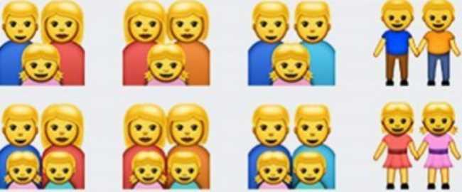 emoticonos_gays