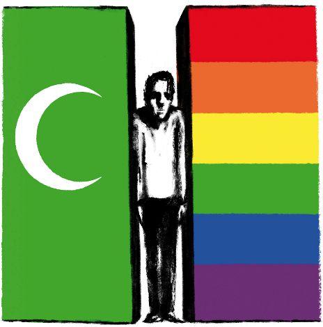 islam-y-homosexualidad1
