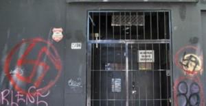 local-gay-atacado-por-neonazis-en-Mar-del-Plata-300x155
