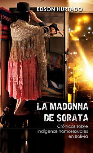 madonna_sorata