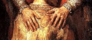 manos rembrandt hijo prodigo - copia
