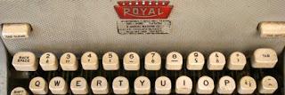 maquina de escribir de merton - copia