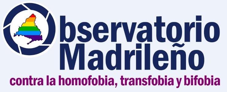 observatorio_madrid_homofobia