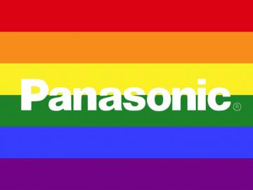 panasonic-pride