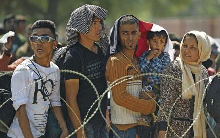 refugiados-alambrada-2-G