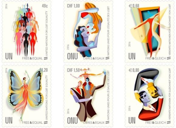 sellos-igualdad-LGTB-Naciones-Unidas