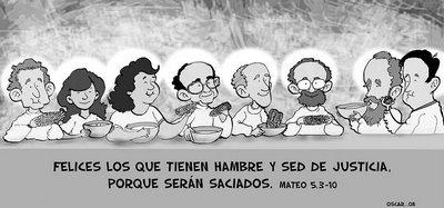 2015_11_martires_uca-salvador_foto_taringa-net