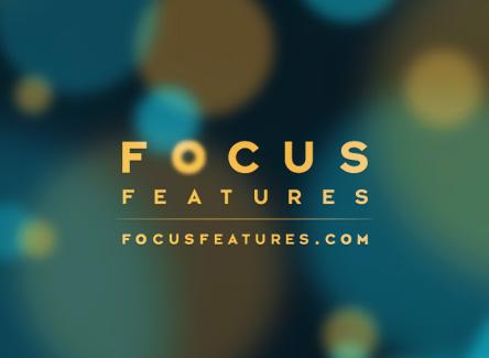 254_focus_thumb1