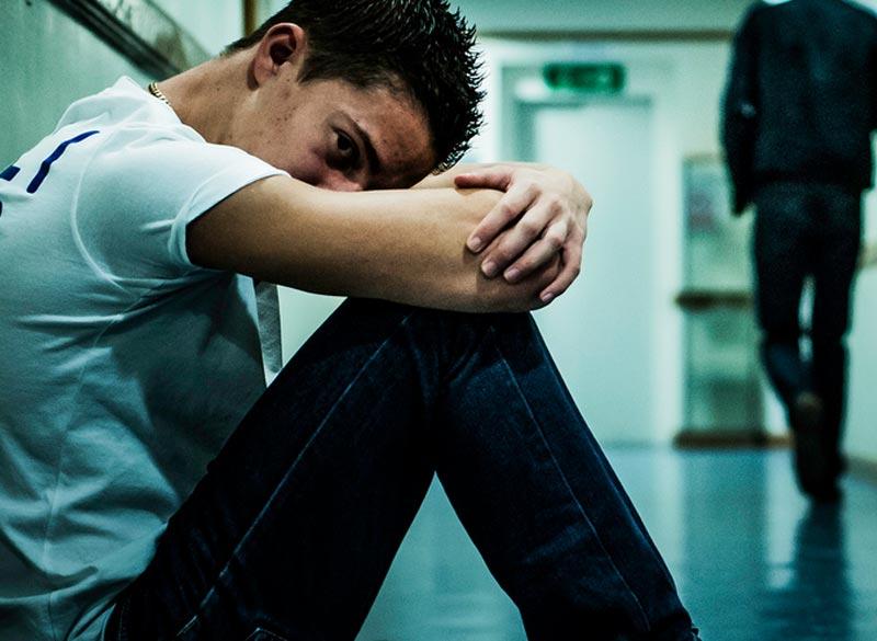 29397_acoso-escolar-bullying