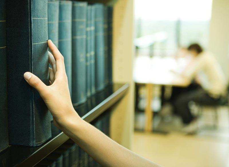 30620_libreria-biblioteca-libros
