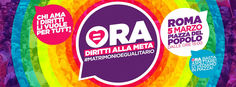 33482_diritta-alla-meta-matrimonio-igualitario