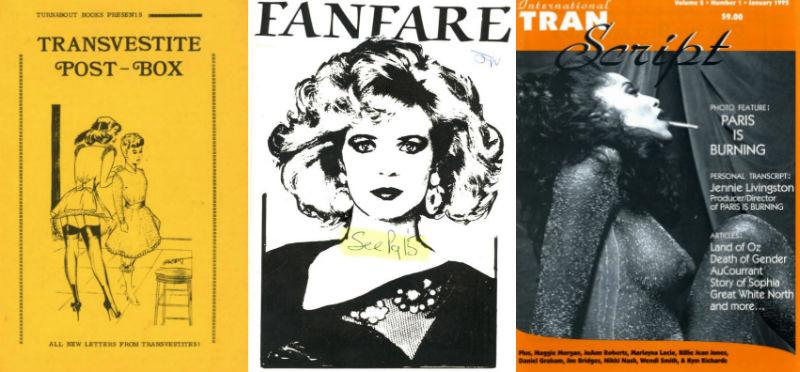 33483_transgender-digital-archive