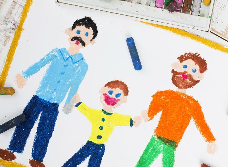33554_dibujo-familia-homoparental