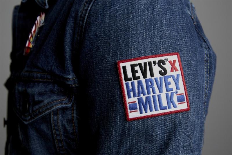 Cristianos Gays Harvey Milk