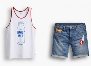 33647_camiseta-tank-pantalon-short-levis-harvey-milk