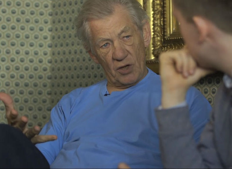 33659_ian-mckellen-owen-jones