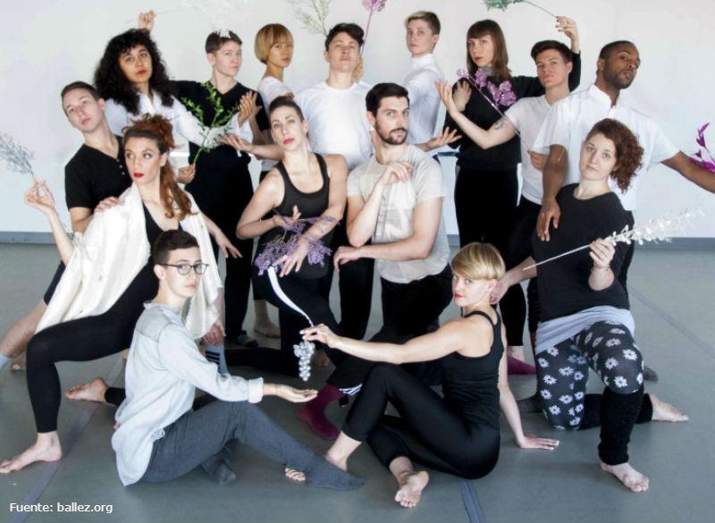 33662_ballez-compania-danza-queer