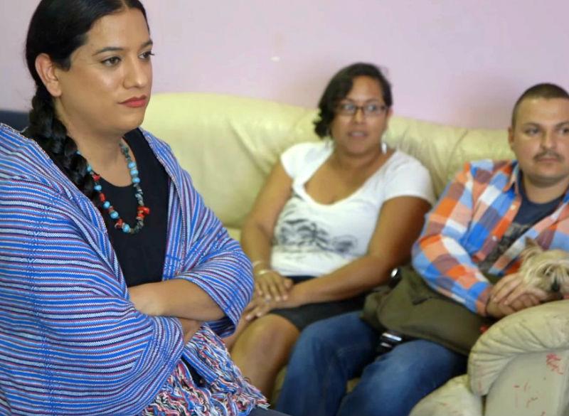 33681_entrevista-migrante-trans-eeuu