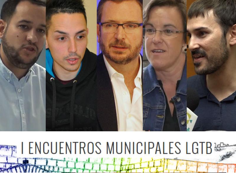 33690_i-encuentros-municipales-lgtb