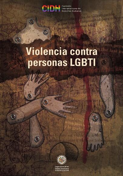 780x580-noticias-comision-interamericana-de-derechos-humanos