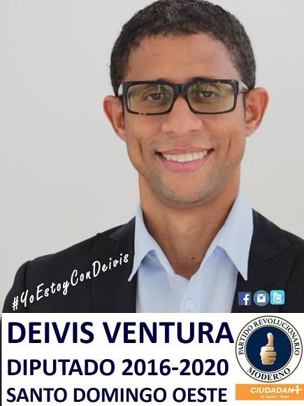 780x580-noticias-deivis-ventura-facebook