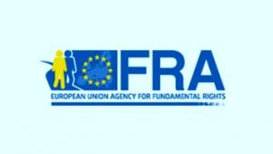 Agencia-de-Derechos-Fundamentales-de-la-UE-FRA-300x169