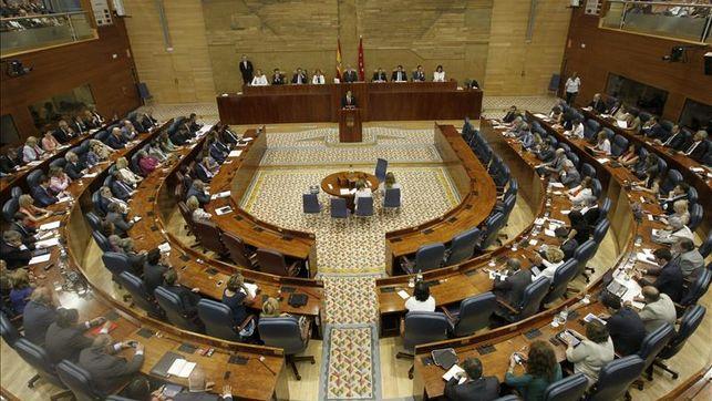 Asamblea-Legislatura-eleccion-Mesa-Presidente_EDIIMA20150609_0115_4