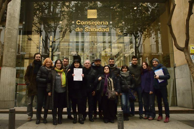 Cesida-Madrid-Patricia-Bravo_web