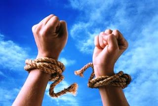 El-derecho-a-la-libertad - copia
