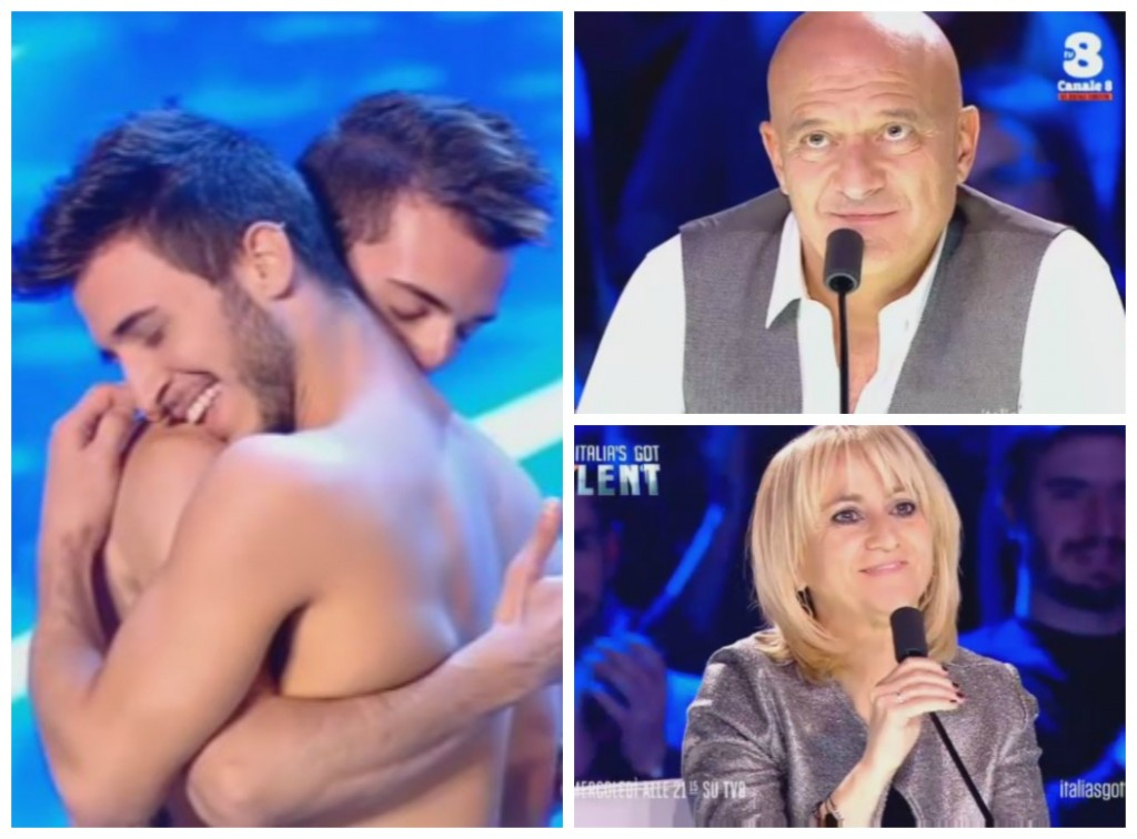 Gli-You-Me-Claudio-Bisio-e-Luciana-Littizzetto-Foto-da-video