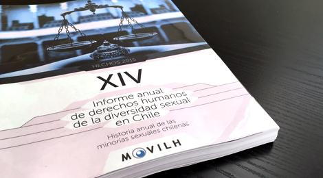 Informe-DDHH-Movilh-2015