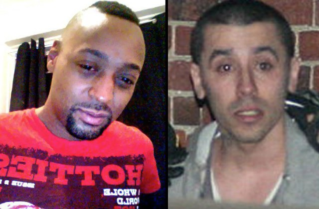 Mark-Carson-and-Elliot-Morales
