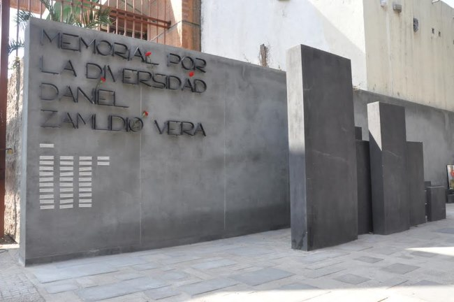 Memorial_por_la_Diversidad_Chile
