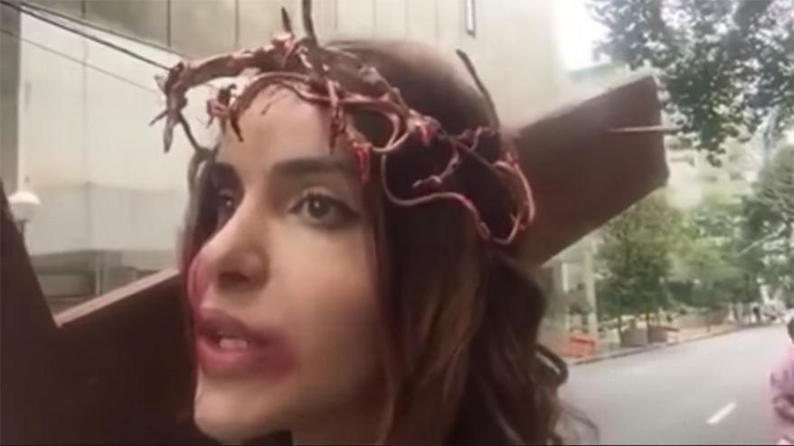 travesty barcelona moncloa aravaca
