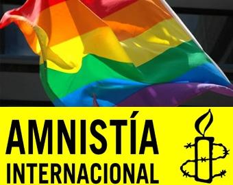 amnistia-internacional-LGTB-Sarah-Abilleira-Ponte-en-mi-Piel