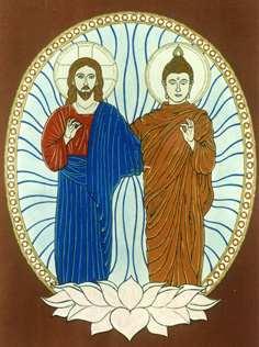 buddha_and_jesus1