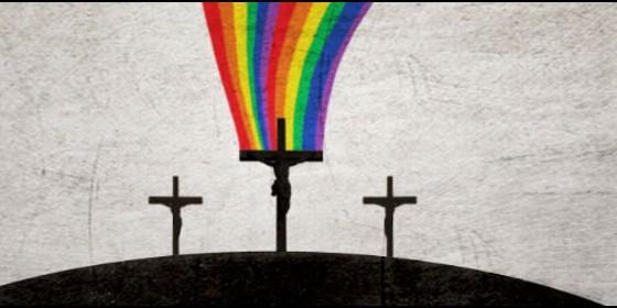 homosexualidad_560x280