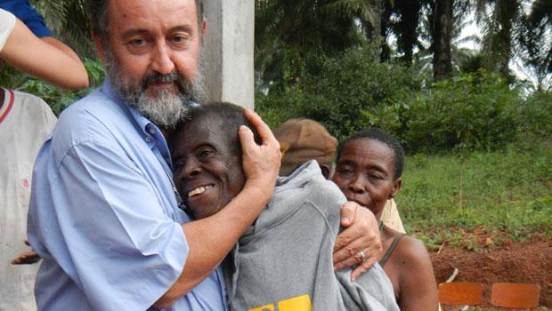 juan-jose-aguirre-misionero-comboniano-y-obispo-de-banagassou